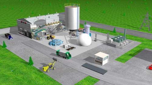biogas 13
