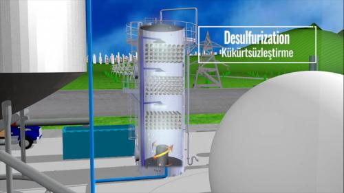 biogas 15